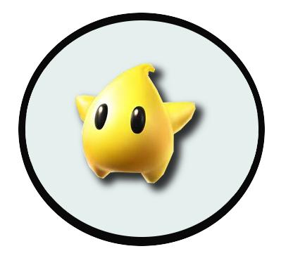 File:Luma logo.png