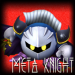 MetaKnightBossBox