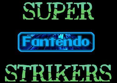 File:SFS logo.jpg