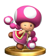 File:Toadette trophy.png