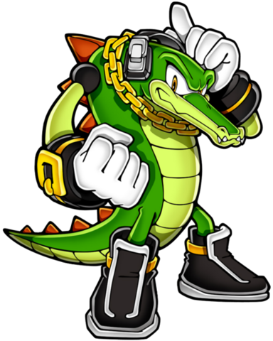 File:VectortheCrocodile.png