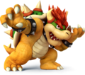120px-SSB4 - Bowser Artwork