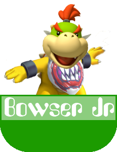 File:Bowser Jr MR.png
