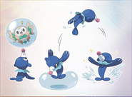 Pokemon-SunMoon-Starter-Popplio