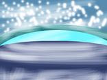 GlacieStadium