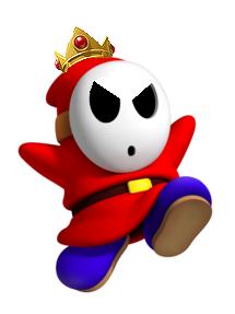 King guy-0