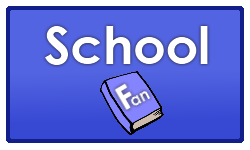File:SchoolBox.png