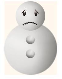 File:Snowman Sad.png