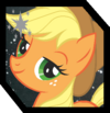 ApplejackBox