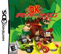 Thumbnail for version as of 23:10, September 9, 2010