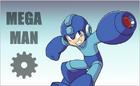 OmegaMegaman