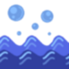 PK Water Omega