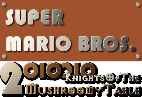 File:Super Mario Bros 2010 2.png