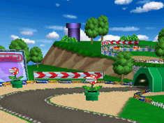 File:235px-Mario-circuit.png