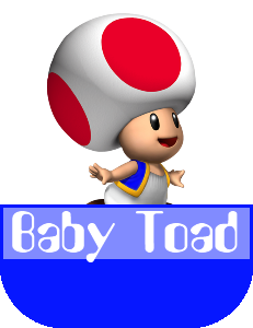File:Baby Toad MR.png