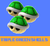GShell3MKP
