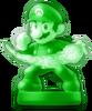 GlowAmiibo Mario