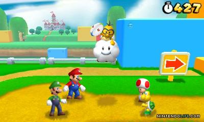 File:Mario Rugby Screenshot.png