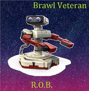 SSBC Roster R.O.B.