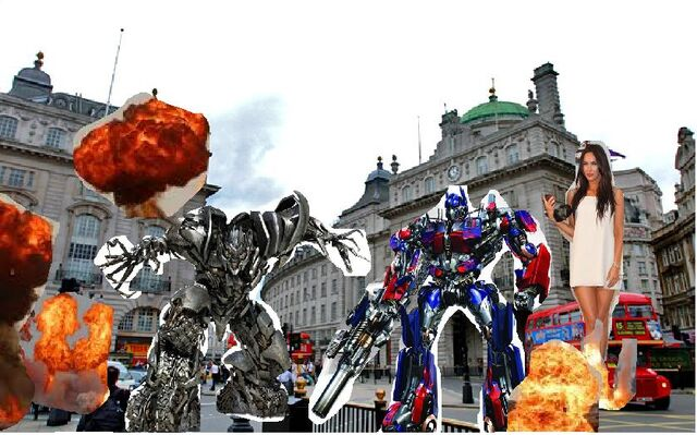 File:Transformers Wi-fi.jpg