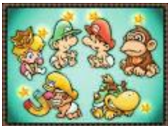 File:Baby mario party.png