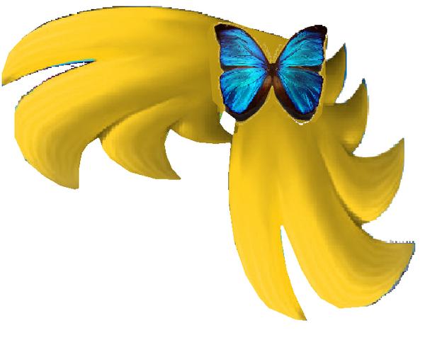 File:Dolly P. Koopa Hair 1.png