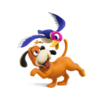 Duck hunt duo.png