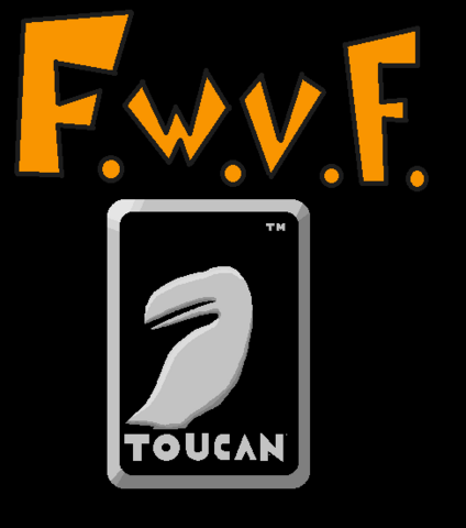 File:FWVF.png