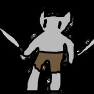 GoblinSwordsman