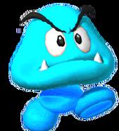 Ice Goomba