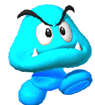 File:Ice Goomba.png