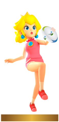 File:Mario Rugby Trophy - Peach.png