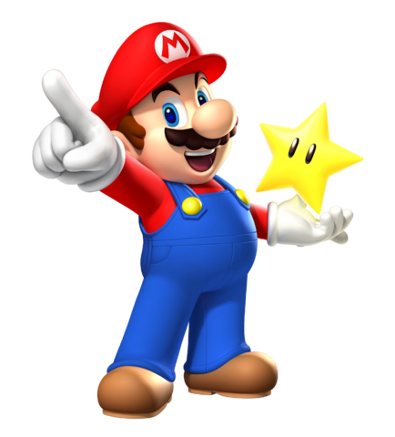 File:Mario and Star MP9.png