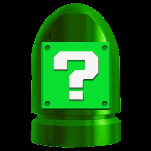 File:Rocket Block green.png