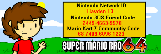 File:SMB64banner4.png