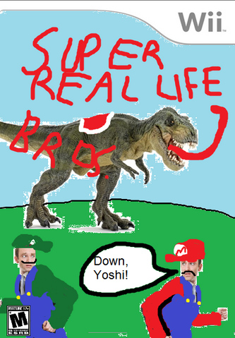 File:Super Real Life Bros.png