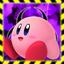 FSBF Icon Kirby