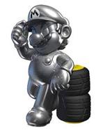 File:Metal Mario - Mario Kart 8 Wii U.png