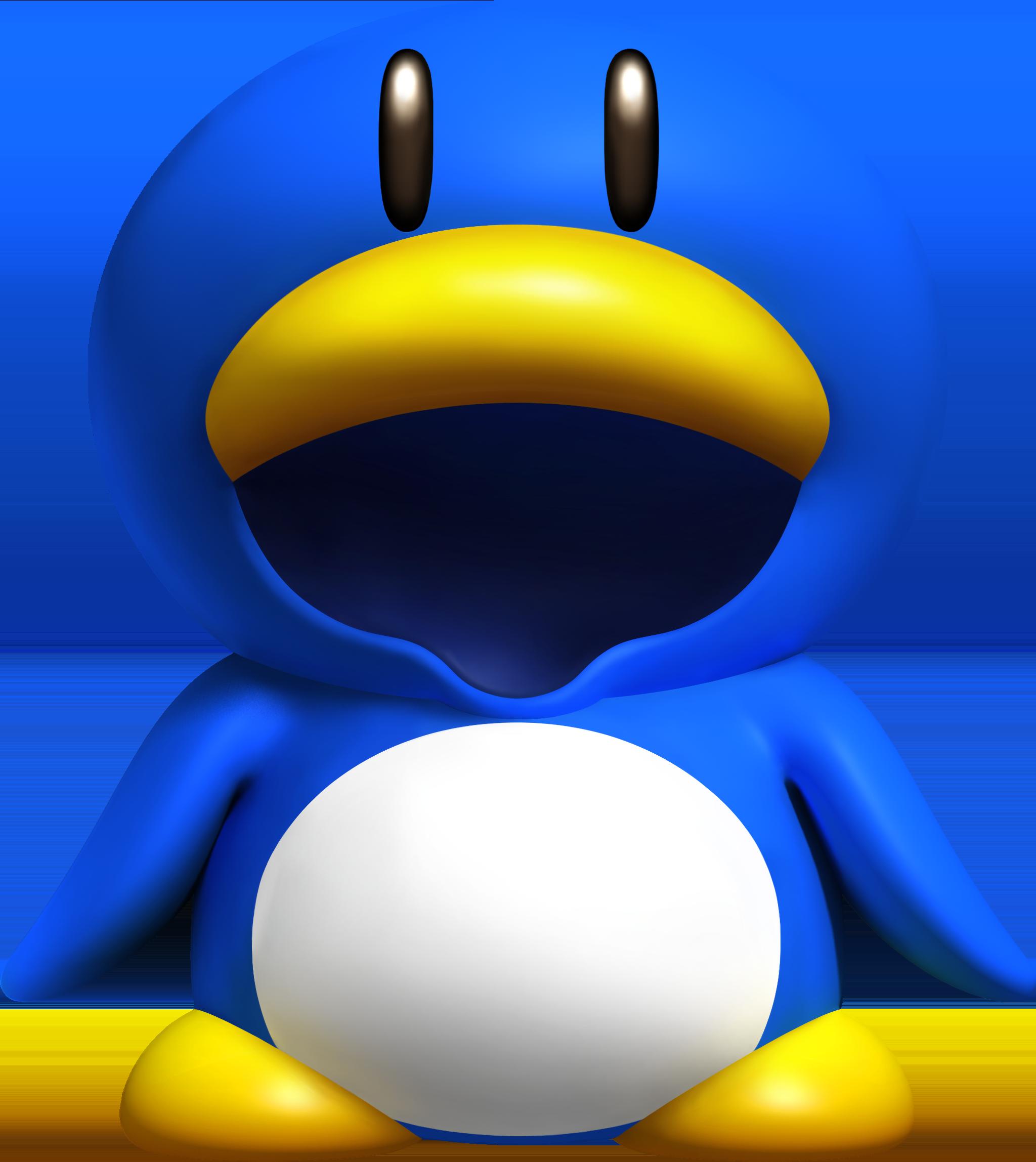 File:Penguin Suit.png