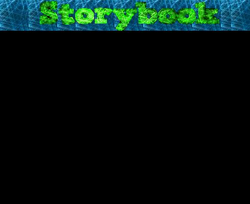 File:Storybook template.jpg