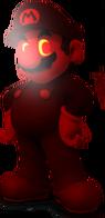 Virtual Mario 2