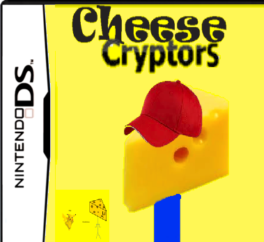 File:CheeseCryptors Boxart.png