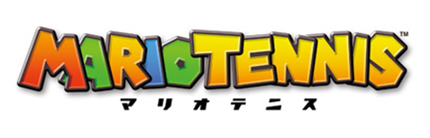 File:MT3DSlogo.png