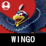 Wingoassist