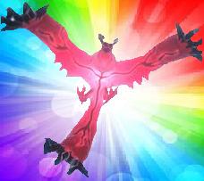 File:Y pokemon.png