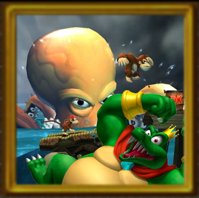 File:DK and Diddy.png