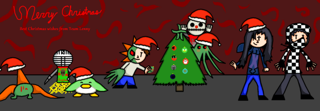 File:LLPChristmasGroupPic.png