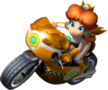 Thumbnail for version as of 03:29, September 17, 2011