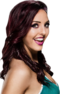 Peyton Royce 2 cut by Danger Liam