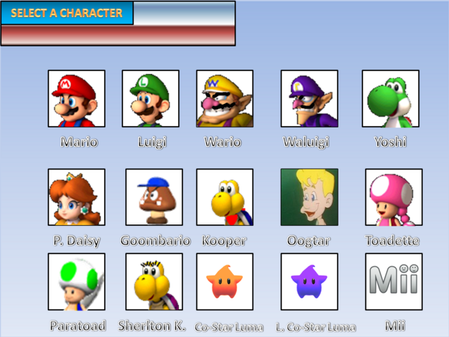 File:SHMW Select Character Screen.png